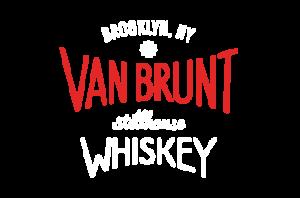 VB+logo_WHITE-03