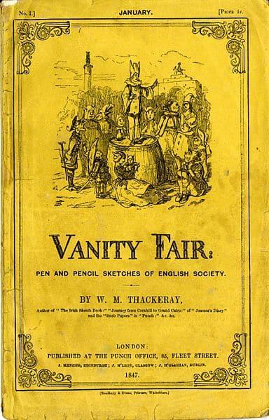 Vanity_Fair_01_cover-1