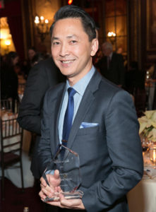 Viet Thanh Nguyen Award
