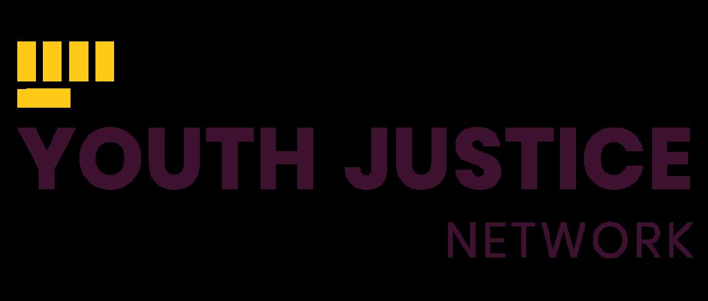 YJN_logo-assets_Logo-stacked