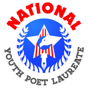 YPL-NATIONAL LOGO-2018 Clr