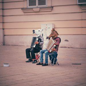 YouDoYou_Arlaina Tibensky