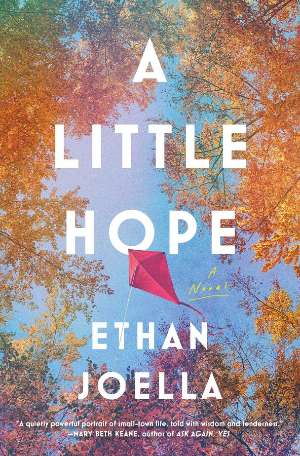 a-little-hope-9781982171193_xlg