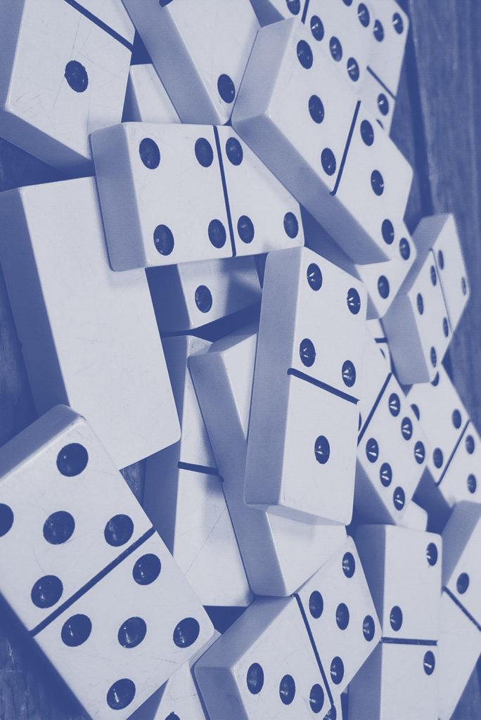 addiction-deck-dominoes-gambling-278912