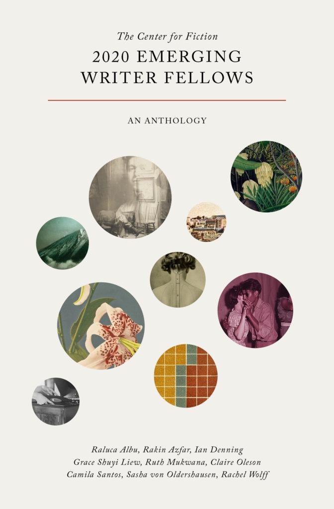 anthology-front-cover-mktg