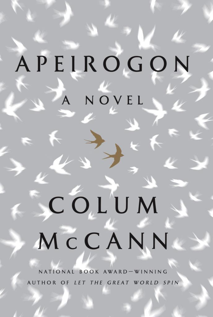 apeirogon-mccann-us - Carla Cain-Walther