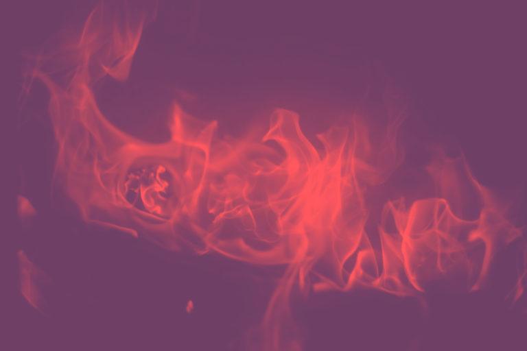 bk-campfire-image