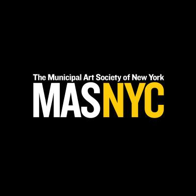 Municipal Art Society