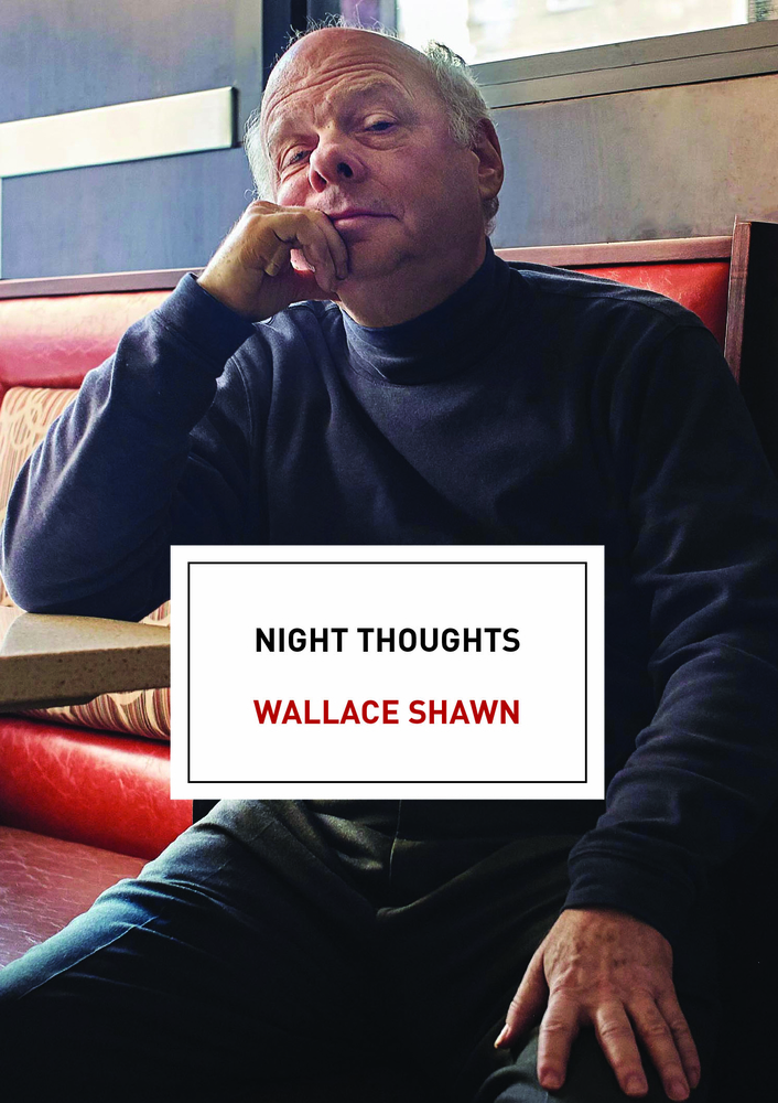Night Thoughts cover 8