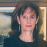 Image of Celia McGee