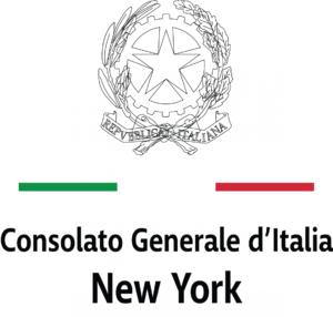 cgny_logo_vettoriale