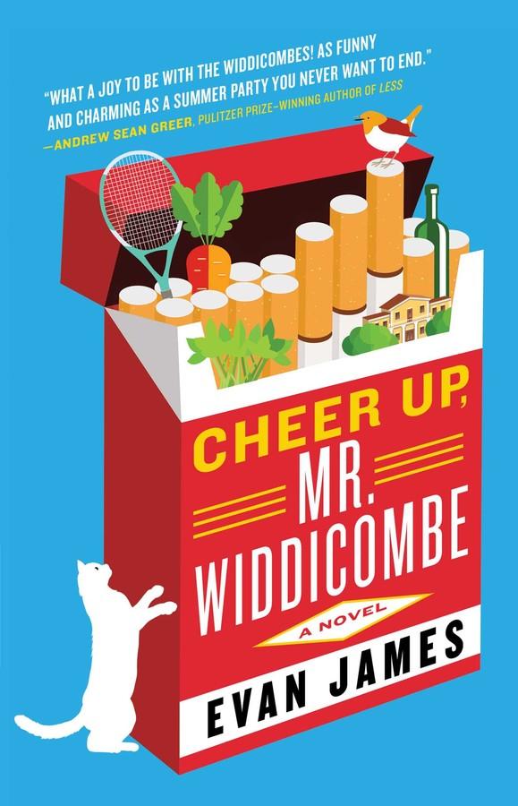 cheer-up-mr-widdicombe-9781501199622_xlg