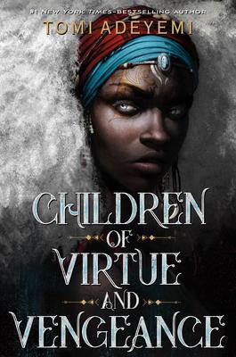 children of virtue