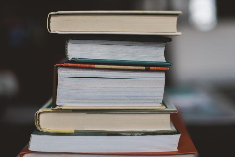 Literarians