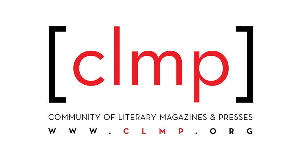 clmp_full_logo_1440 - Zach Cihlar