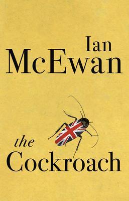 cockroach mcewan