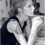 Image of Darcy Steinke