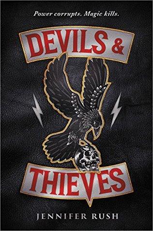 devils and thieves jennifer rush