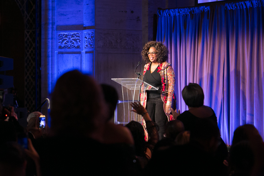 2018 Center for FIction Awards