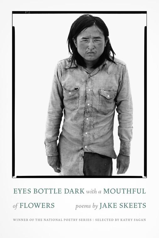 eyes bottle