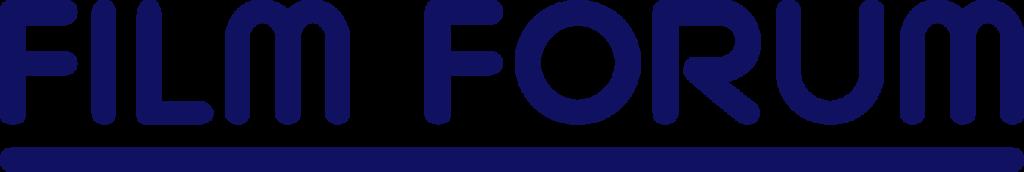 film-forum-logo