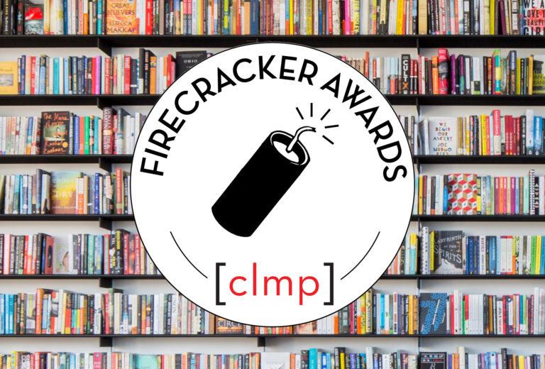 firecrackerseal-general-(1)