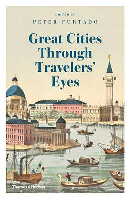 great cities