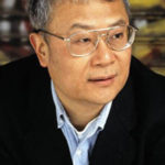 Image of Ha Jin