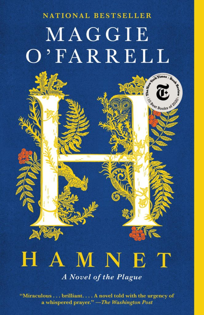 hamnet-3