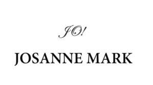 josanne.mark