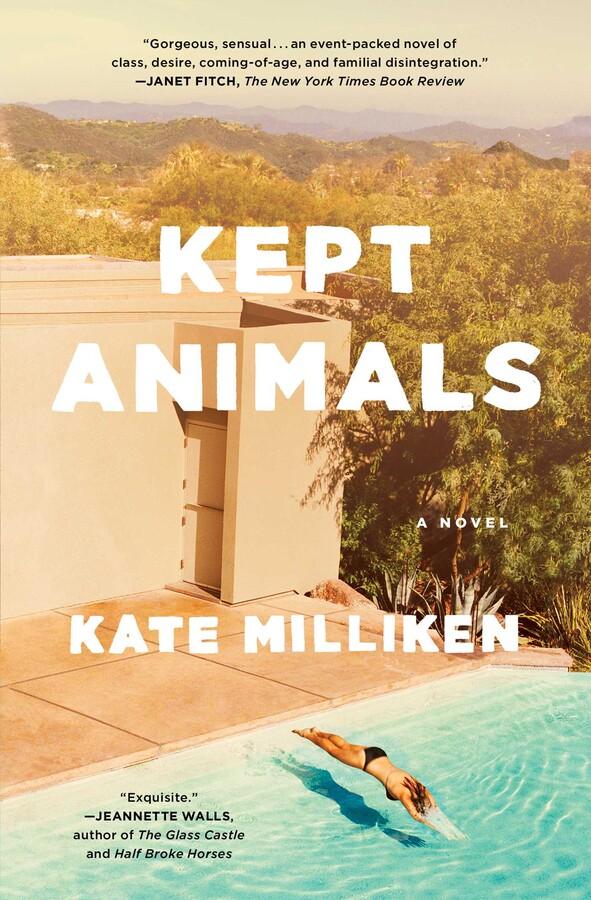 kept-animals-9781501188596_xlg