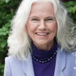 Image of Sheila Kohler
