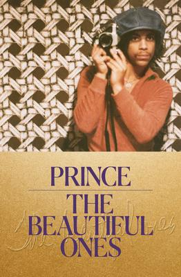 the beautiful ones prince