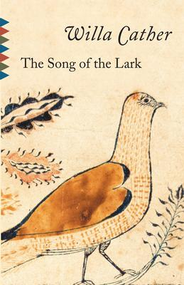 song of the lark cather