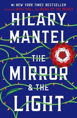 mirror light mantel