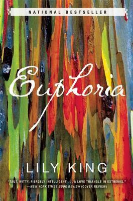 euphoria king