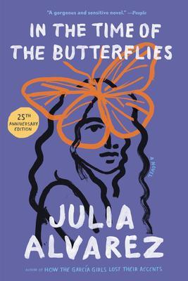 in the time of butterflies alvarez