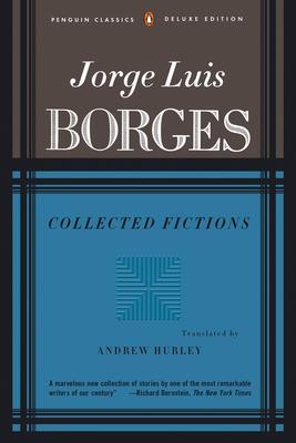 fictions borges