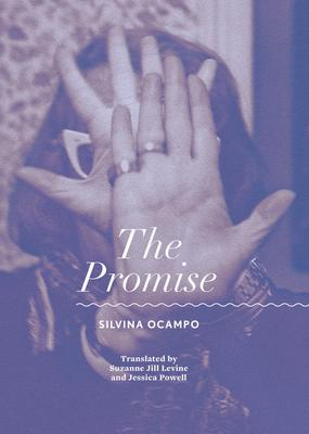 promise Ocampo