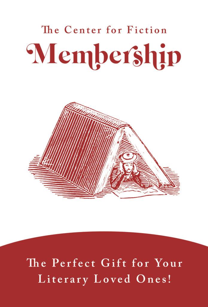 membership-card.front
