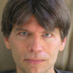 Image of Richard Powers