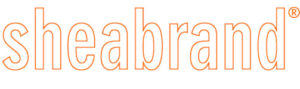 sheabrand-logo