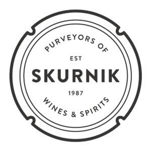 skurnik_logo_black_RGB