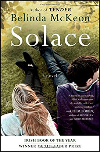 solace_mckeon cover
