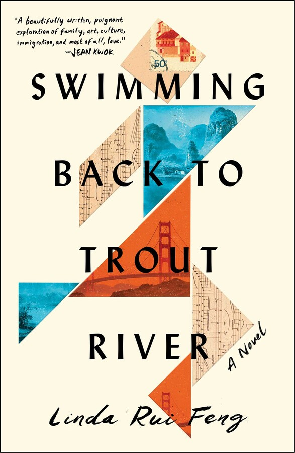 swimming-back-to-trout-river-9781982129392_xlg