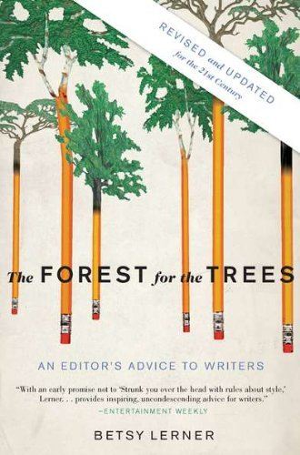 the-forest-for-the-trees-alt