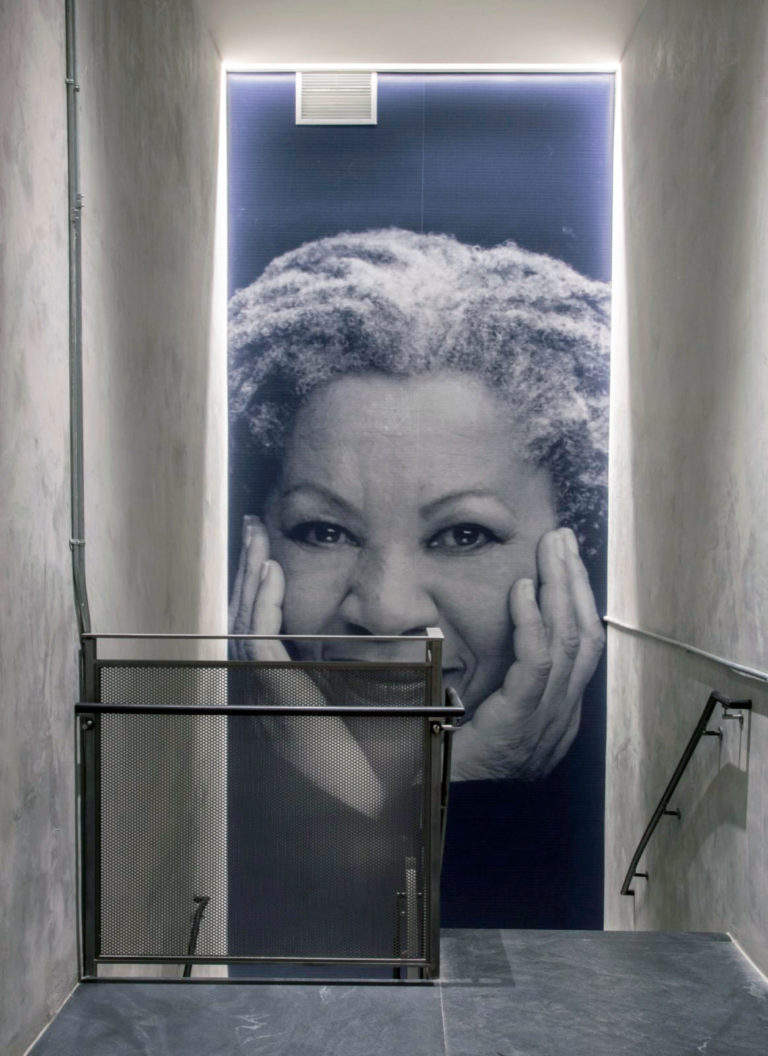 toni-morrison-mural