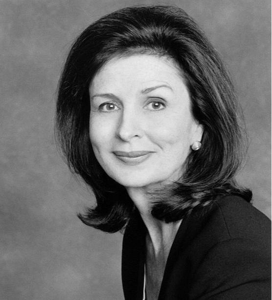 Wendy Gimbel